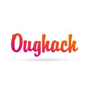 Abderrazzak Ouarhach