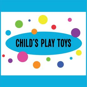 Child's Play Toys