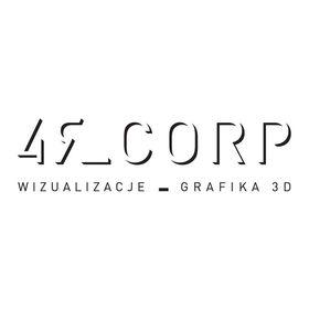 49_corp