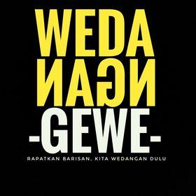 Fuad Wibowo