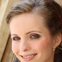 Dominika Šatarová