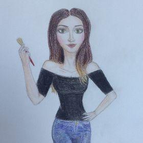 Art Queen