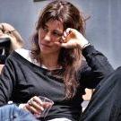 Giulia Mecozzi