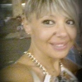 Laura Martinetto