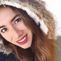 Karina Lizama