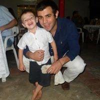Felipe Adjad