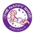 The Nappy Shop