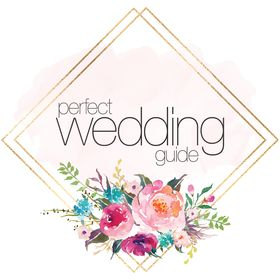 Perfect Wedding Guide (National)