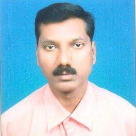 Nandkumar Kamble