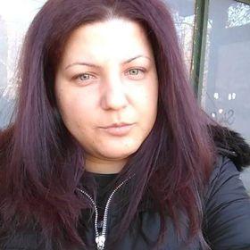 Didka Dimova