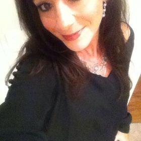 Cheryl Boardman-Ward