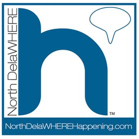 NorthDelaWHEREHappening.com