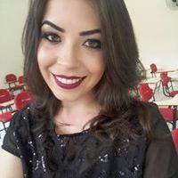 Vanessa Smaha