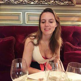 Vera Ingall