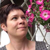 Maija-Lea Manninen