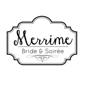 Merrime Bride & Soiree