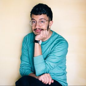 Gabriel Cabrera