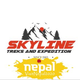 Skyline Treks and Expedition