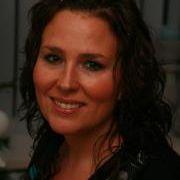 Miranda Broekhuis-Schöppink