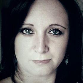 Natasha Stack Hijbeek
