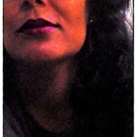Rachel Santos