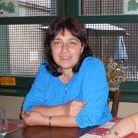 Hana Suttnerova