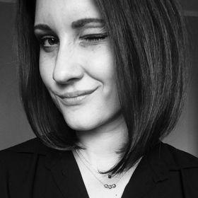 Aleksandra Papierzańska