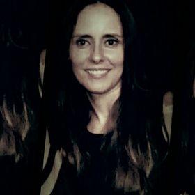 Patricia Machado