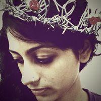 Likhita Mahajan