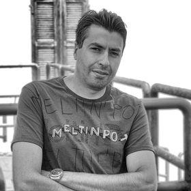 Antonio Bardino