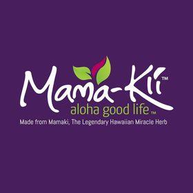 Mama-Kii™ Hawaiian Tea