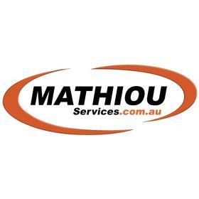 Mathiou Services