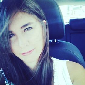 Feride Mirza