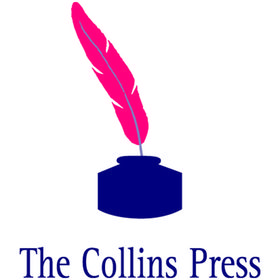 The Collins Press