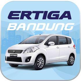 081222481100 Suzuki Ertiga Bandung