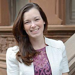 Jessica Schmitt