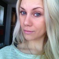 Tanja Holster