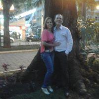Ana Jose Claudio