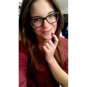 Mária Stolcz