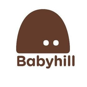 Babyhill