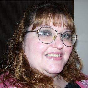 Marie W