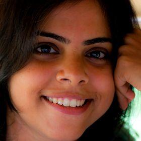 Rashmi Varier