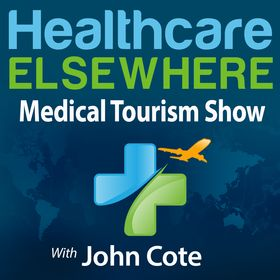 Healthcare Elsewhere