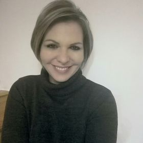 Krisztina Horvath