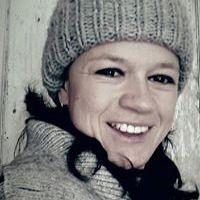 Monique Mondria