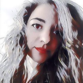 Ioana Alina
