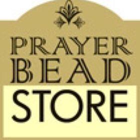 Prayer Bead Store