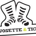 Josette et Tic