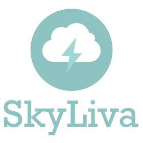 SkyLiva