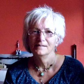 Katalin Várhidy